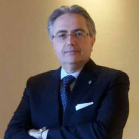 Alfonso_Santilli_marcons