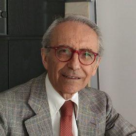 Maurizio _Favaro