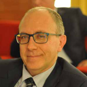 Prof_Ranieri_Razzante_marcons