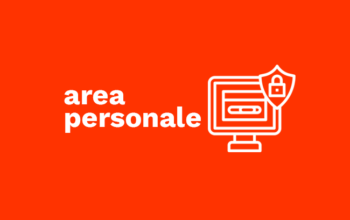 area-personale-image